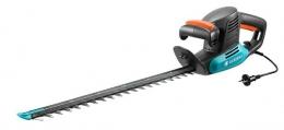 Электрические ножницы для живой изгороди EasyCut 450/50(9831) - фото