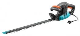 Электрические ножницы для живой изгороди EasyCut 500/55(9832) - фото